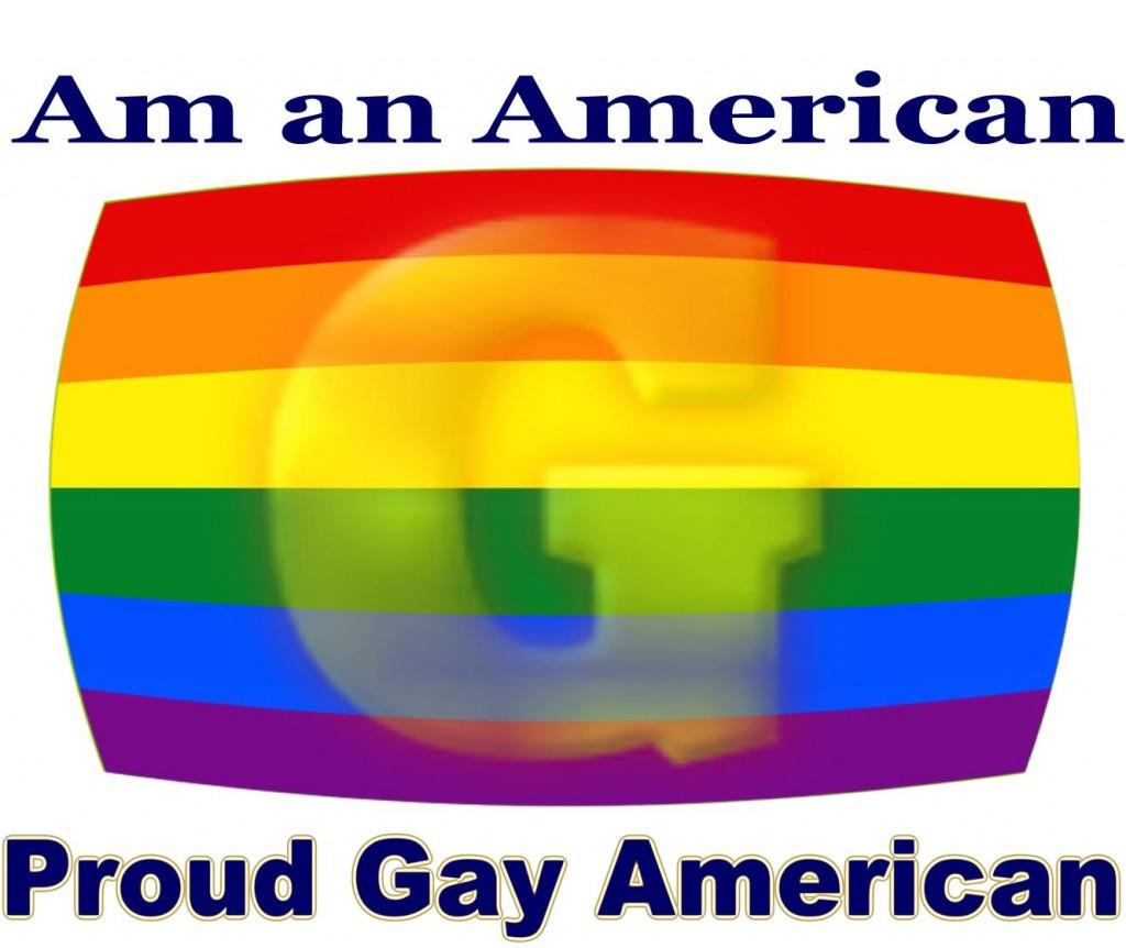 A Good Americool