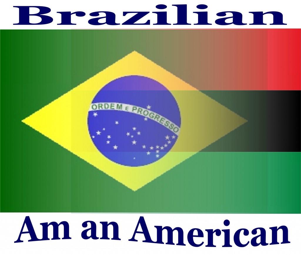 Americool Brazil