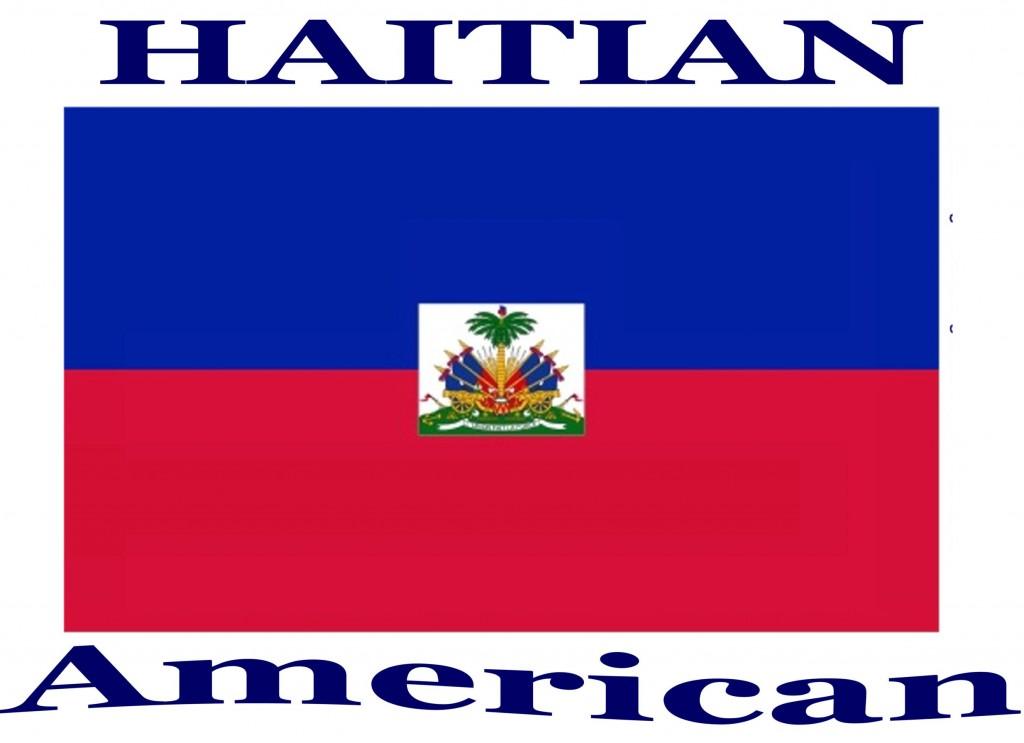 Americool Haitian