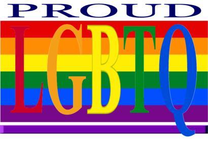 Americool LGBTQ