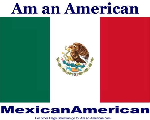 Americool Mexican