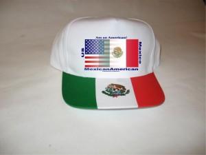 MexicanAmerican U