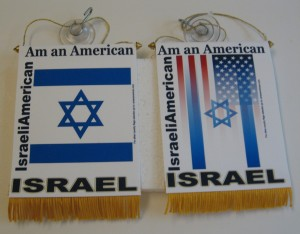 US-World Flags 016