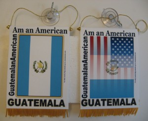 US-World Flags 054