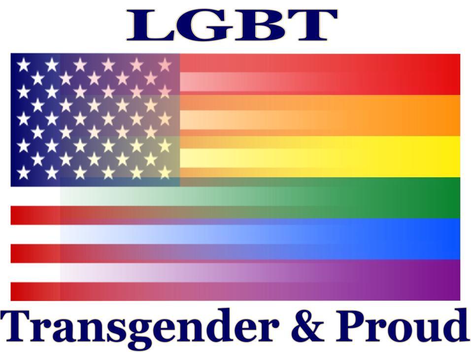 LGBT Transgender