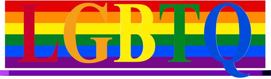 LGBTQ AMERICOOL